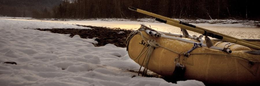 Bob-Raft-Scenic_slider