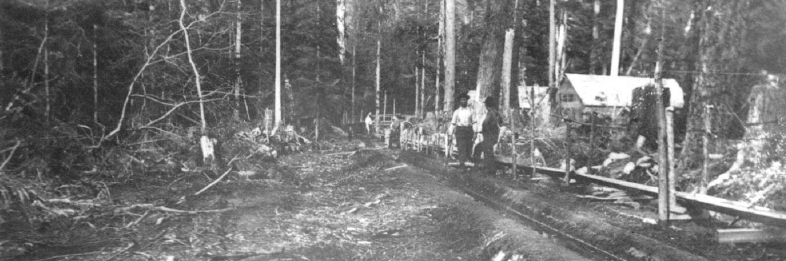 Yaps-1910