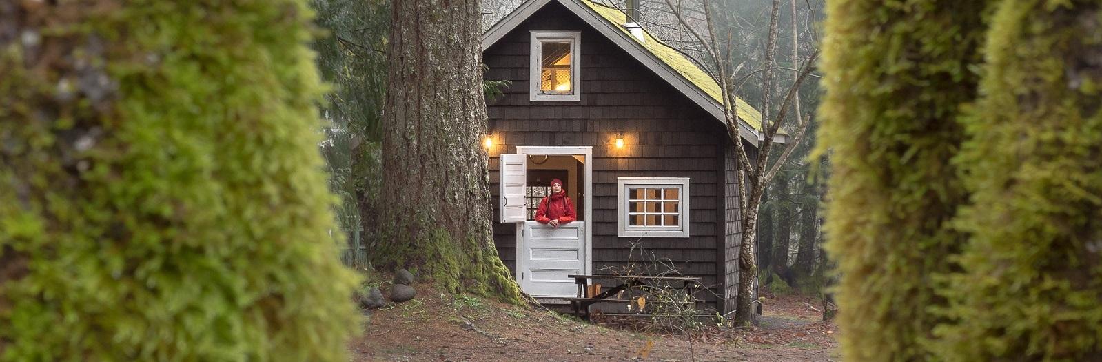 Cabin-for-slider