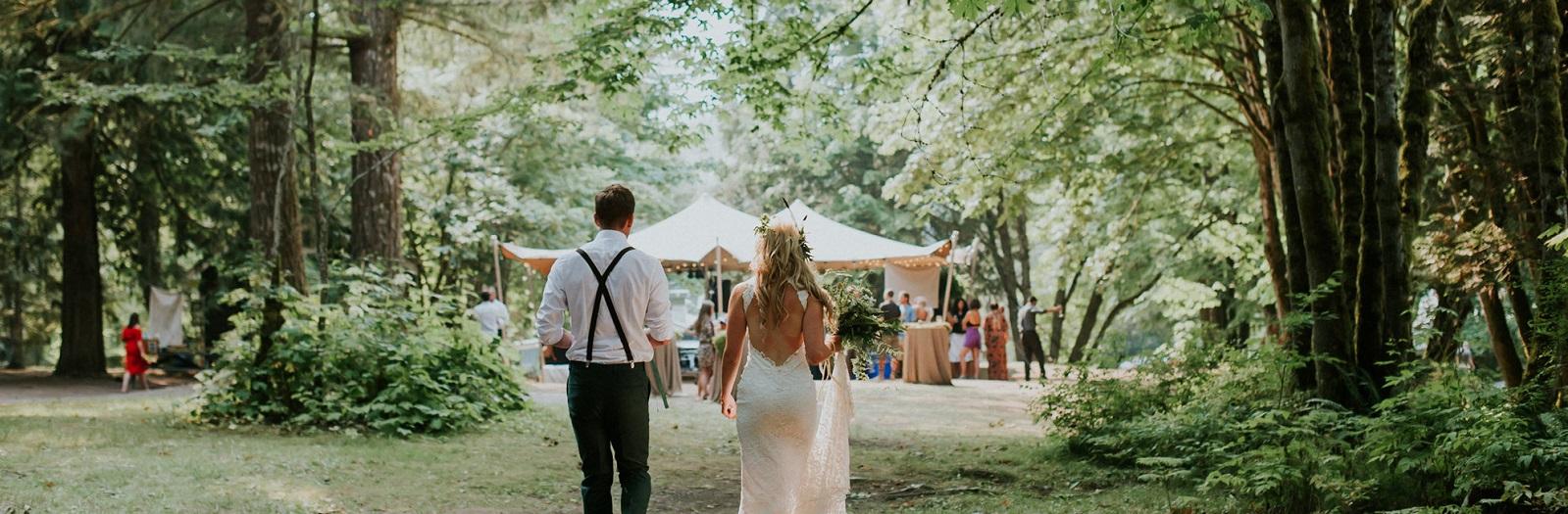 Wedding-SLider-8